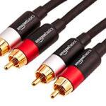 mejores-cable-rca-10-metros-de-todo-el-mundo-del-ano