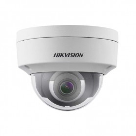 Cámara CCTV IP