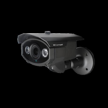 cámara-IP-digital