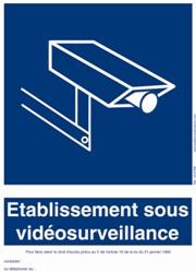 hotel bajo vigilancia por video