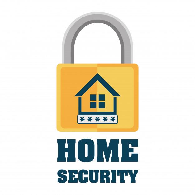casa segura cadena logo