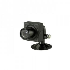 Cámara CCTV día / noche
