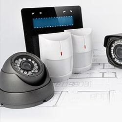 kit de videovigilancia para empresas