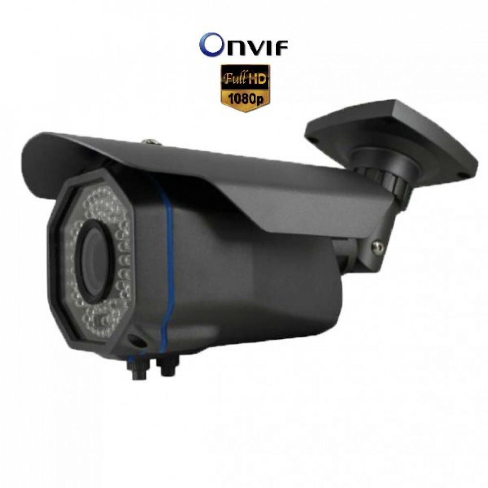 Cámara CCTV ideal para estudiar la naturaleza