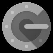 revisión del autenticador de Google